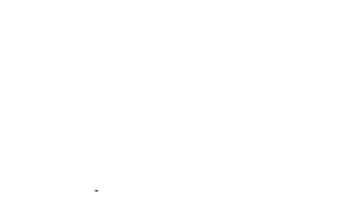 247racing.de